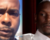 Comedian imposes no fly zone on Tyrese after he threatens to end his career