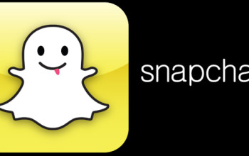 OMG! Snapchat Hackers Leak over 100,000 Photos/Videos including Child Pornography