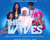 Joke Silva! Jide Kosoko! Kate Henshaw! Ireti Doyle! Kemi Lala Akindoju! Adebola Williams! 'The Wives' Stage Play Is Today