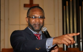 Pastor with AIDS confesses to sleeping with church members(Photo)