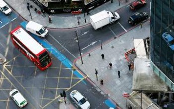 Boris Warns Of 'Thousands Of Terror Suspects'