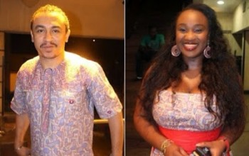 Issues: Freeze of Cool FM Has Abandoned His Wife for Port Harcourt Big Babe