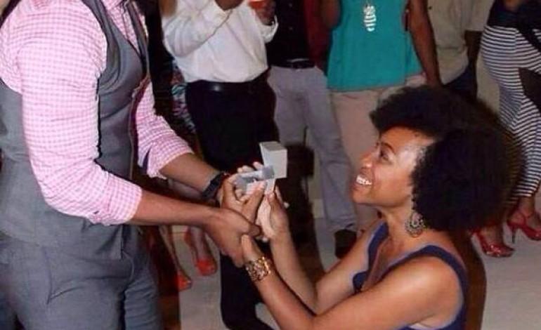 4 Reasons For Nigerian Women To Start Proposing To Men