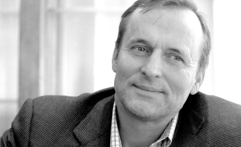 Lord Have Mercy: Watching Child Pornography Doesn't Make You A Paedophile- John Grisham