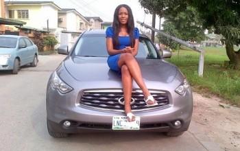 Victorious: Linda Ikeji's Blog Restored By Google