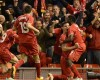 Liverpool Come From Behind To Beat Swansea In Capital One Cup