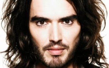 Lol. Donald Trump and Russell Brand attack each other on twitter