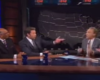 Ben Affleck Goes Head To Head Against Bill Maher On The Discrimination Against Muslims [Video]