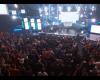 All The 2014 BET Hip Hop Awards Performances: Rae Sremmurd, Common/Jay Electronica, Migos, DJ Mustard, TI, And Bobby Shmurda [Video]