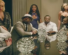 "Grown Man Rap: G-Unit ""Changes"" Music Video [Video]"