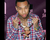 Tyga Set For YMCMB Exit After Calling Label Out On Twitter