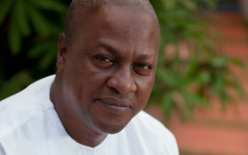 Ghana plans to export electricity to Nigeria
