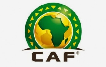 Equatorial Guinea is New 2015 AFCON Host