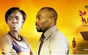 "Meet Kunle Afolayan, Kemi Akindoju & More Stars of the ""Dazzling Mirage"" Movie as it Premieres"