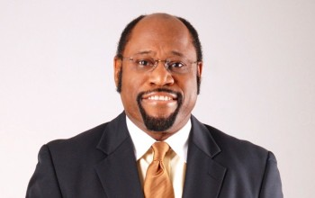 BREAKING NEWS: Myles Munroe, Wife Killed In Plane Crash