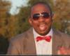 "International Award Winning Singer – JahMain King – Releases Mega Hit Song ""KEEP UR HEAD UP HIGH"