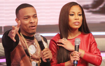 BET Announces That '106 & Park' Will Air Its Final Episode In December