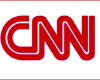 CNN Rejects Political Adverts From Nigerian Parties