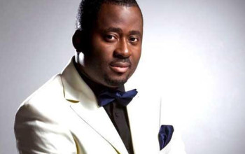 Entertainers Uses Several Name: Desmond Elliot Explains Why He Never Used The Name 'Olusola' Before