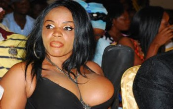 Cossy Explains How Get Money Without Working Hard