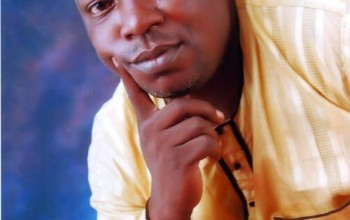 Popular movie marketer Femi Adelakun dies