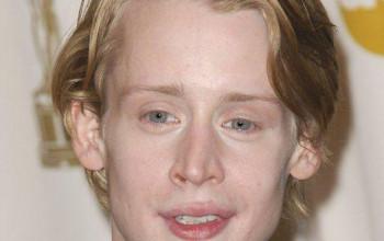 Is Home Alone Actor, Macauley Culkin Dead?