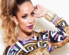 Sit Down Haters! Erica Mena Responds To Rumor That She's A 'Full Blown Slore' Who Slobbed Down & Slept With 300 People