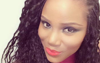 Sex is important in a relationship. If you can't f* well, keep your love' Maheeda