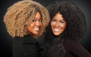 Oh God: Titi Branch, founder of Miss Jessie's natural hair care line, commits suicide