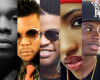 #2014UPLIFTING: Nigerian Artists Who Rose From Nothing To Something This Year
