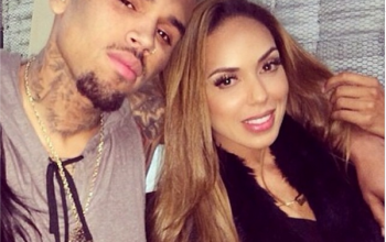 Wow…Dancer Stephanie Moseley Dies after Her Husband Shot Her and Himself + Floyd Mayweather Witnessed it on Facetime