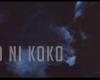 VIDEO Premiere: Davido – Owo Ni Koko