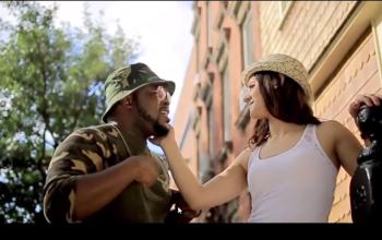 VIDEO: DoktaFrabz – Where is The Love