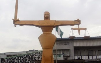 Osun 2007 bomb explosion: Court sentences prime suspect to death by hanging