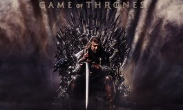'Games Of Thrones' Is The Most Pirated TV Show For The 3rd Year Running