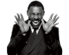 "Rush Limbaugh On Idris Elba: ""James Bond Is White & Scottish – He Can't Be Black"""