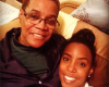 Kelly Rowland Loses Mum Few Weeks after Welcoming New Son