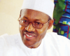 I Will Govern Nigeria in Accordance with the Constitution – Buhari