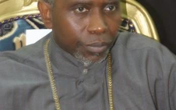 Oritsejafor drags Fashola to court over plans to demolish his Lagos church