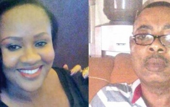 35 Year Old Mother of 4 Murdered in Her Lagos Home