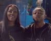 VIDEO: Sean Tizzle ft Tiwa Savage – Igi Orombo