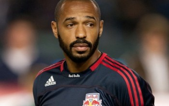 Sky Sports To Pay Thierry Henry N1.2 Billion Per Year