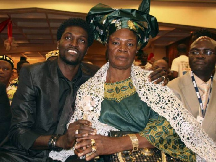adebayor-and-mother-730x547