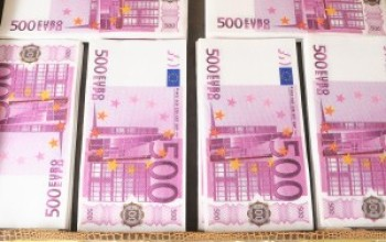 Nigerian Tissue Seller in Spain Returns Misplaced Briefcase Containing €16,000
