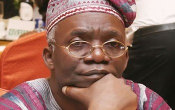 Well Done! Coca-Cola Needs To Respect our Laws - Femi Falana