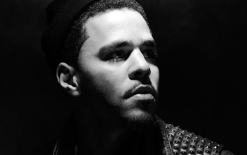 J. Cole Attacks Both Eminem and Iggy Azalea, Others