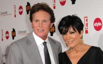 Kris Jenner Finalizes Divorce From Bruce Jenner