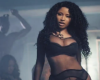 "Illuminati theorists! No Nazis? Nicki Minaj Drops Official Video For ""Only"" [VIDEO]"