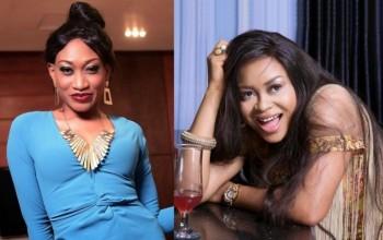INTERESTING! Popular Nollywood Actress Nkiru Sylvanus Set To Wed Oge Okoye's Husband!