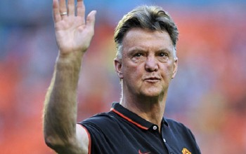 Manchester United To Sell Three Players In January
